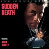 Sudden Death by John Debney