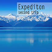 Expedition - Second Trip by Various Artists