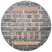 Kicks, Claps & HiHats, Vol. 1 by Various Artists