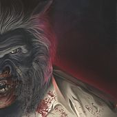 WolfCop Soundtrack by Shooting Guns