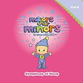 Symphony of Sleep by Majors for Minors