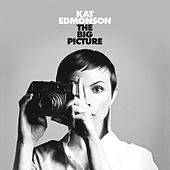 Oh My Love by Kat Edmonson