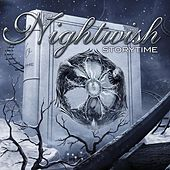 Storytime van Nightwish