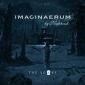 Imaginaerum (The Score) van Nightwish