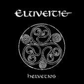 Helvetios van Eluveitie