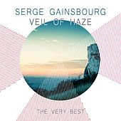 Veil Of Haze de Serge Gainsbourg