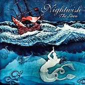 The Siren van Nightwish