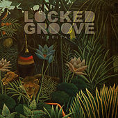 Heritage by Locked Groove