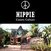 Hippie - Contre culture (Original Motion Picture Soundtrack) de Madinga Group