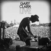 Catfish Blues (Live) von Gary Clark Jr.
