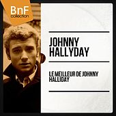 Le meilleur de Johnny Halliday (Mono Version) de Johnny Hallyday