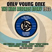 The King Records Story, Vol. 1 von Various Artists