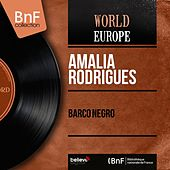 Barco Negro (Mono Version) de Amalia Rodrigues