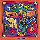 Latino Christmas [Narada] by Various Artists