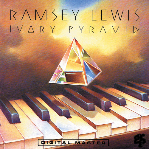 Ivory Pyramid by Ramsey Lewis
