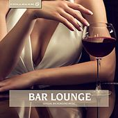 Sensual Background Music by Bar Lounge