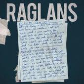 Before Tonight - Single de Raglans