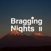 Bragging Nights, Vol. 2 de Various Artists
