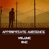 Appropriate Audience, Vol. 1 di Various Artists