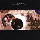Music From Atlas Dei de Robert Rich