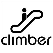 Archive by Climber