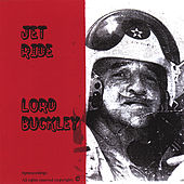 Jet Ride by Lord Buckley