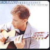 Jazz Elegance de Jack Jezzro