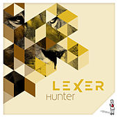 Hunter by Lexer