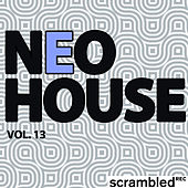 Neohouse, Vol. 13 by Various Artists