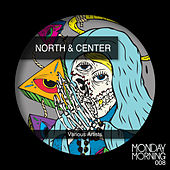 North & Center by Various Artists