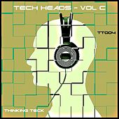 Tech Heads, Vol. C by Various Artists