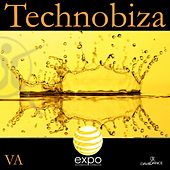 Technobiza by Various Artists