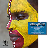 Calling Africa 10 by Various Artists