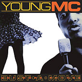 Bust A Move / Got More Rhymes by Young M.C.