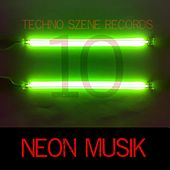 Neon Musik 10 by Various Artists