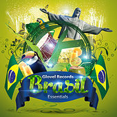 Glovel Records Brasil Essentials by Various Artists