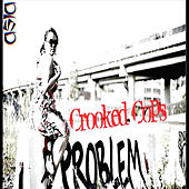 Crooked Cops von Asia