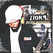 Different Denominations by Zion