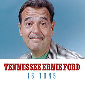 16 Tons de Tennessee Ernie Ford