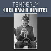 Tenderly de Chet Baker
