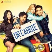 Dr Cabbie (Original Motion Picture Soundtrack) de Various Artists