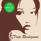 Deep Rendevouz, Vol. 6 by Various Artists