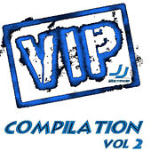 Vip Compilation, Vol. 2 by Various Artists