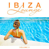Ibiza Lounge Vol.2 (Mixed Version) by Various Artists