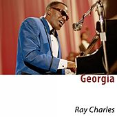 Georgia (The Best Of) [Remastered] von Ray Charles
