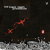2 de The Black Heart Procession