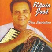 Dom Cristalino von Flavio José