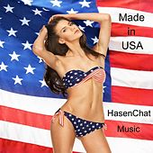 Made in USA by Hasenchat Music