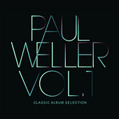 Classic Album Selection by Paul Weller