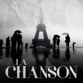 La Chanson de Various Artists